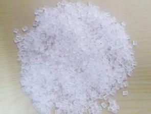 Nhựa nguyên sinh có độc không?