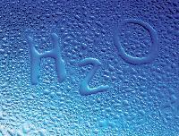 Sử dụng sàn nhựa có hạn chế được nồm do thời tiết không