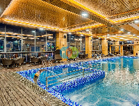 +99 mẫu sàn nhựa bể bơi tốt chất lượng nhất năm 2020