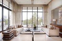[Tư vấn] Sử dụng ánh sáng tự nhiên trong thiết kế nội thất