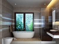 Hóa giải phong thủy xấu dành cho nhà vệ sinh căn hộ chung cư