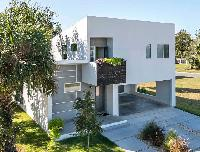 Những lưu ý để tăng vượng khí cho ngôi nhà của bạn