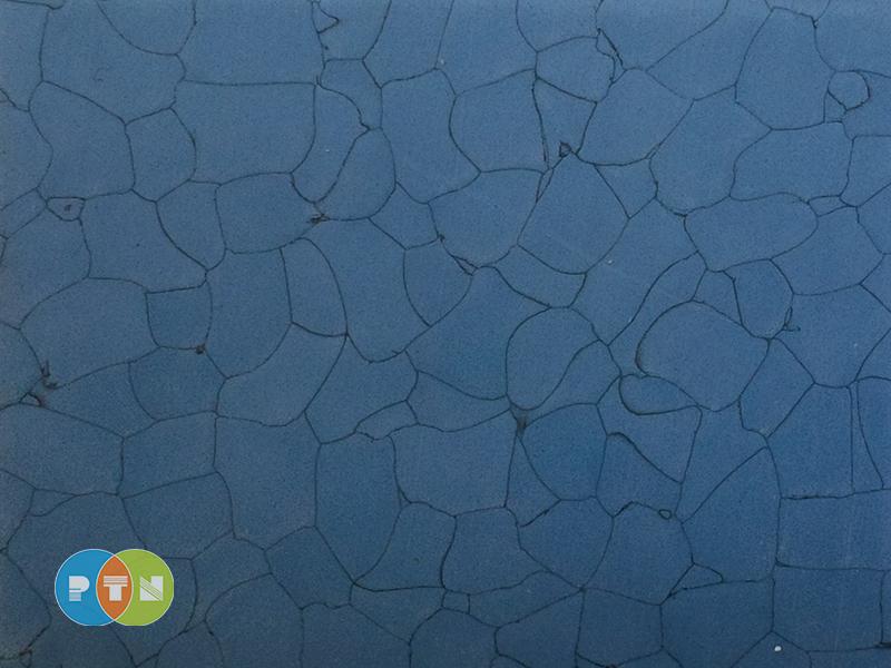Sàn Vinyl Chống Tĩnh Điện PTN-TD5