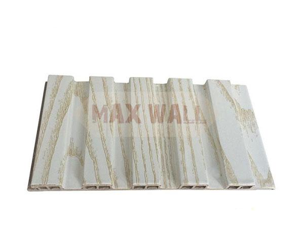 Thanh lam sóng MAXwall S15009