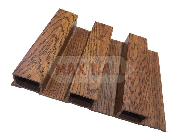 Thanh lam sóng MAXwall S19527
