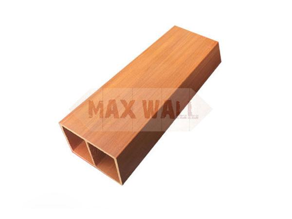 Ô treo Maxwall OT4080