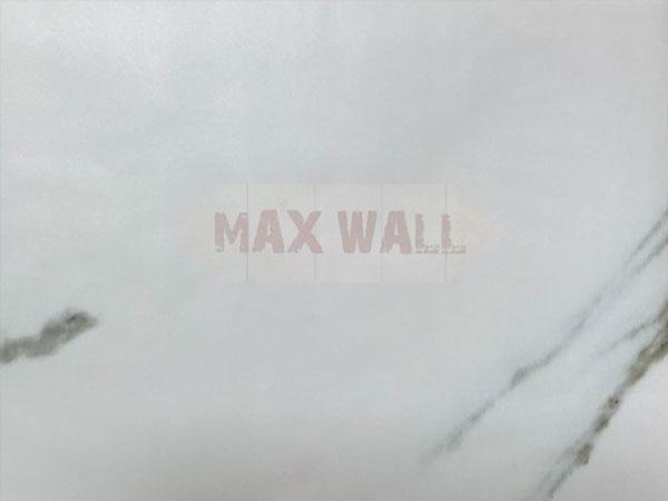 Tấm ốp tường NANO MW012
