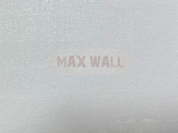 Tấm ốp tường NANO MW833
