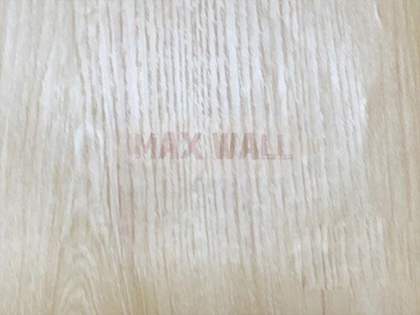 Tấm ốp tường NANO MW039