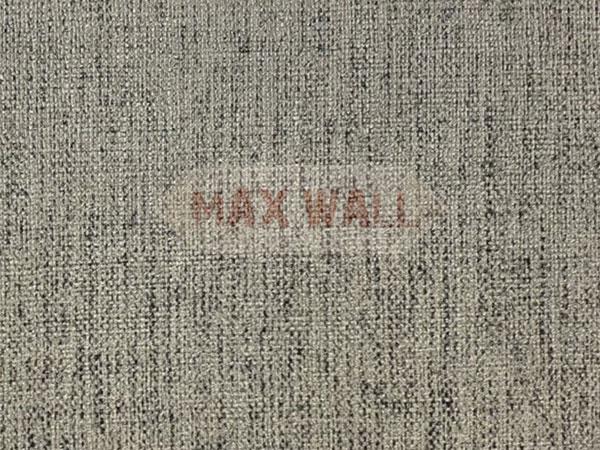 Tấm ốp tường NANO MW123