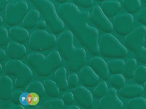 Sàn Vinyl thể thao PTN-A-29170