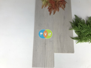 Sàn nhựa hèm khóa 433L-9