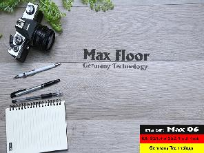 Sàn nhựa tự dán MaxFloor 05