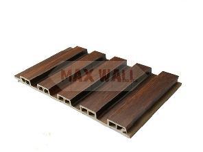 Thanh lam sóng MAXwall S15009 68