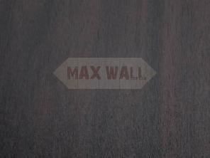 Tấm ốp tường NANO MW018