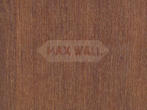 Tấm ốp tường NANO MW021