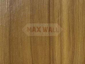 Tấm ốp tường NANO MW089