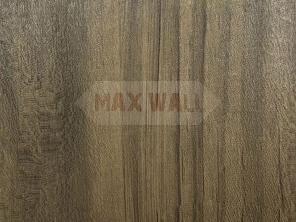 Tấm ốp tường NANO MW523