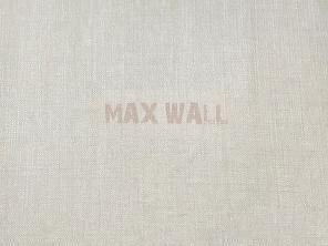 Tấm ốp tường NANO MW256