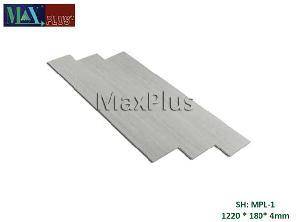 Sàn nhựa hèm khóa Max Plus MPL - 1