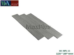 Sàn nhựa hèm khóa Max Plus MPL-11