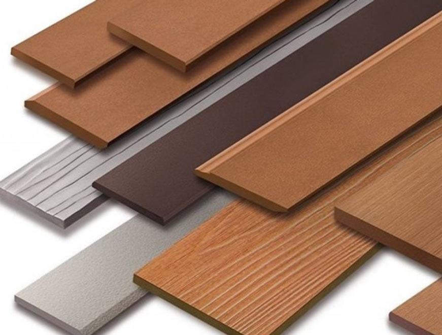 sàn nhựa smartwood