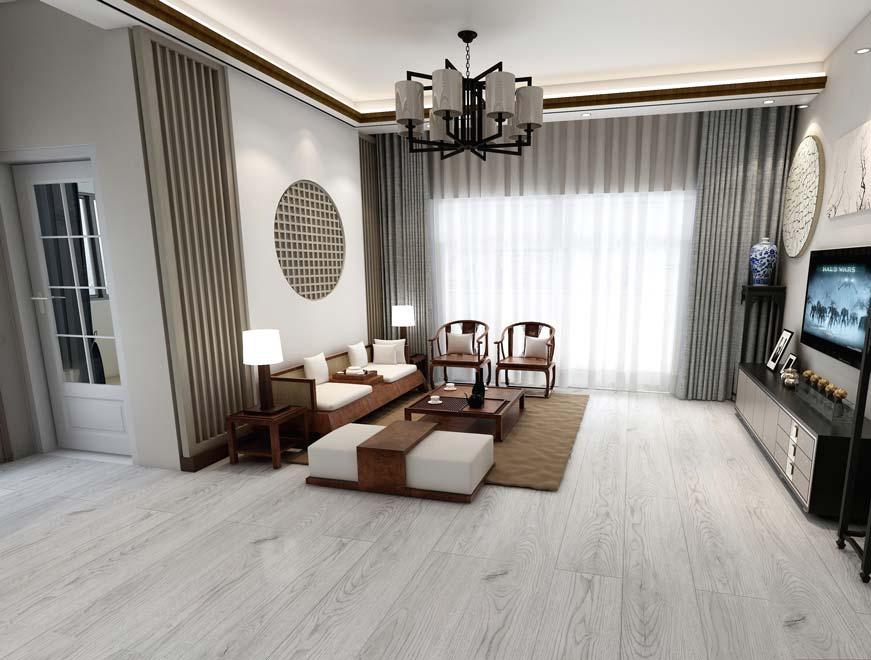 Sử dụng tấm thảm phù hợp để bảo vệ mặt sàn