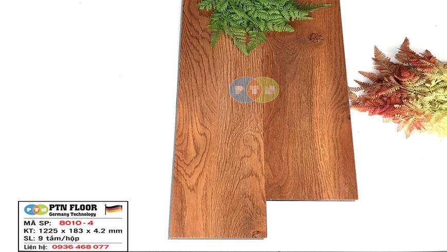 tấm sàn nhựa 2mm